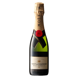 Moet & Chandon Brut Imperial375ml