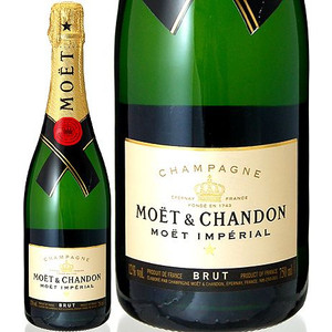 Moet & Chandon Brut Imperial Champagne750ml